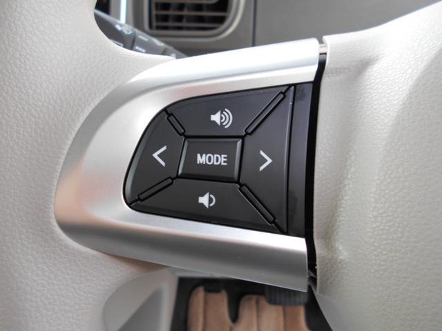 Xターボ SAII 4WD 1年間走行距離無制限保証付き(11枚目)