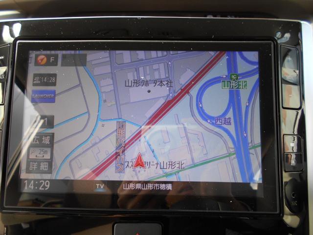 Xターボ SAII 4WD 1年間走行距離無制限保証付き(20枚目)