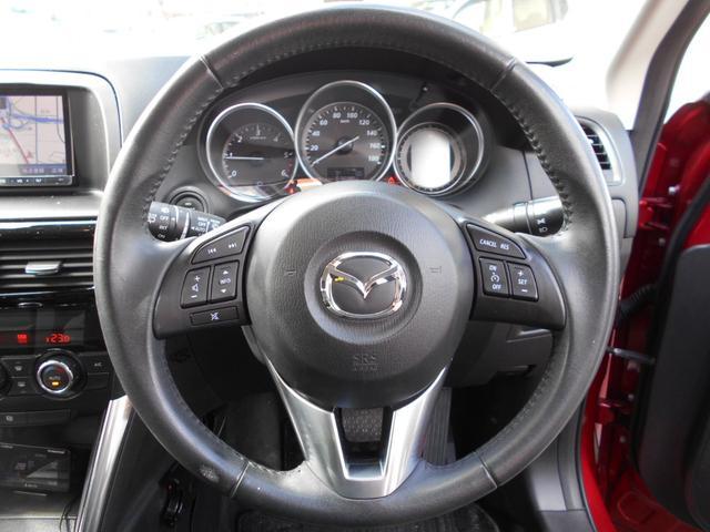XD 4WD 1年間走行距離無制限保証付き(10枚目)