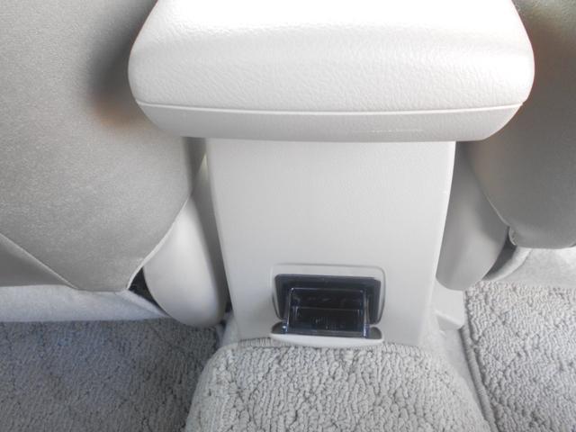 1.8X Lパッケージ 4WD 1年間走行距離無制限保証付き(15枚目)