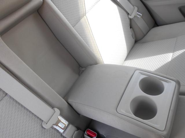 1.8X Lパッケージ 4WD 1年間走行距離無制限保証付き(16枚目)