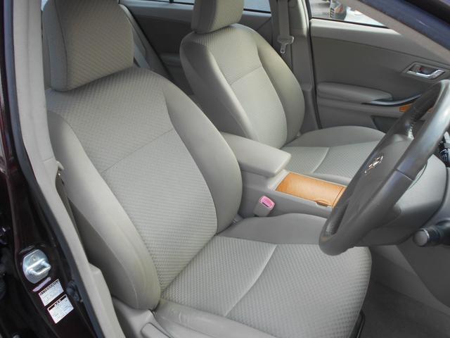 1.8X Lパッケージ 4WD 1年間走行距離無制限保証付き(19枚目)