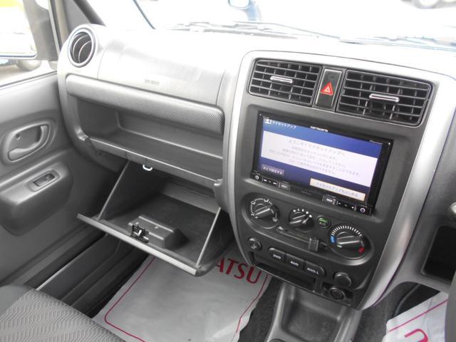 XC マニュアル 4WD 1年間走行距離無制限付き(15枚目)
