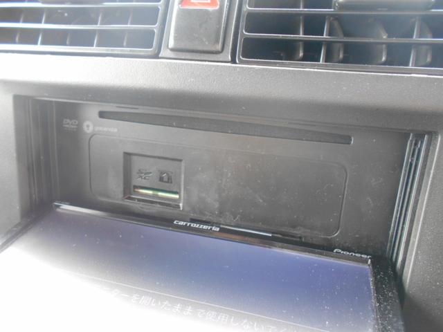 XC マニュアル 4WD 1年間走行距離無制限付き(16枚目)