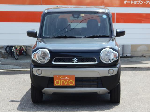G 4WD シートヒーター 1年間距離無制限保証付き(2枚目)