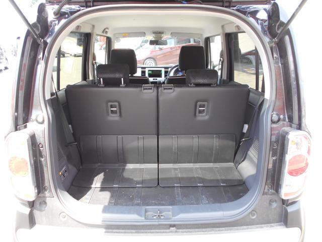 G 4WD シートヒーター 1年間距離無制限保証付き(7枚目)
