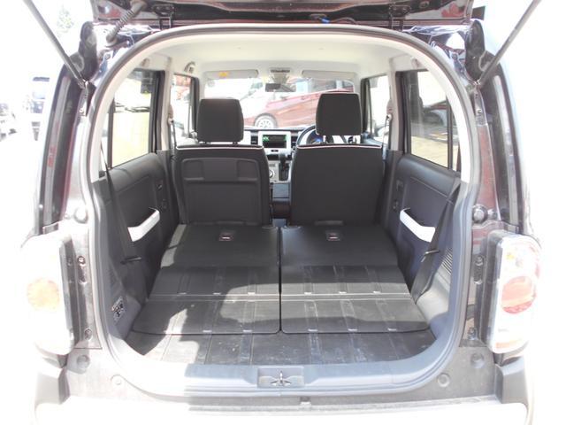 G 4WD シートヒーター 1年間距離無制限保証付き(8枚目)