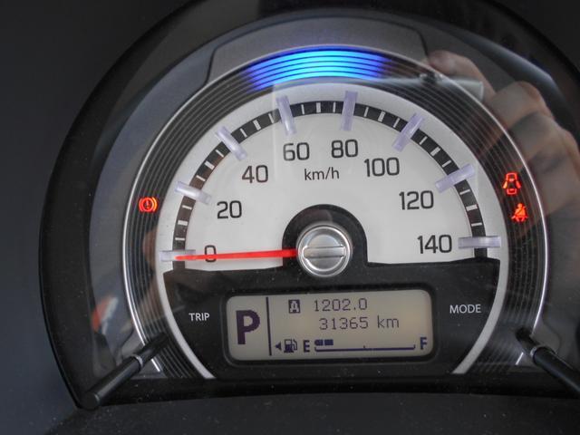 G 4WD シートヒーター 1年間距離無制限保証付き(11枚目)