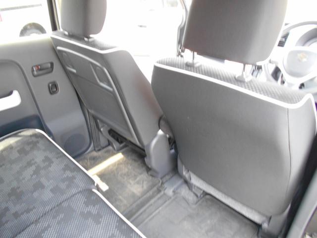 G 4WD シートヒーター 1年間距離無制限保証付き(15枚目)