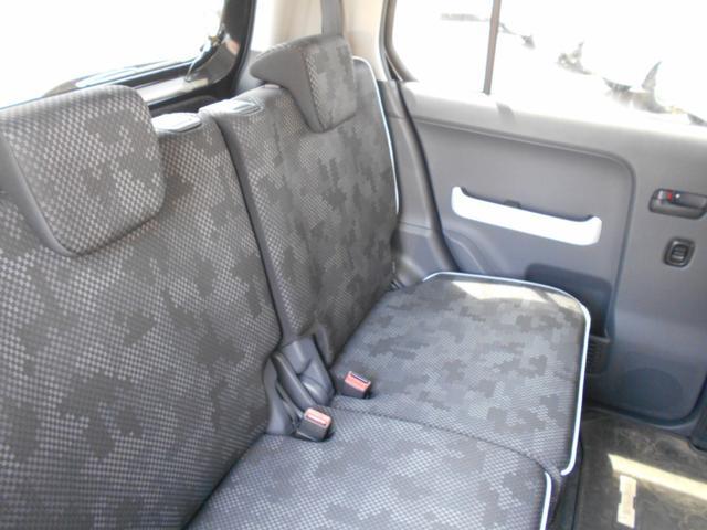 G 4WD シートヒーター 1年間距離無制限保証付き(16枚目)
