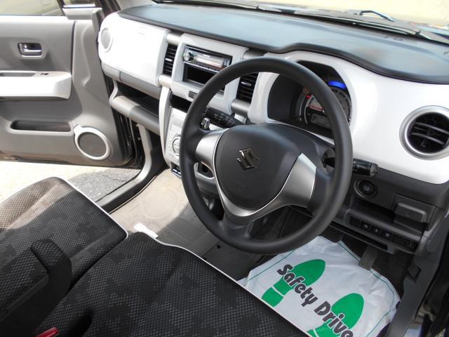 G 4WD シートヒーター 1年間距離無制限保証付き(17枚目)