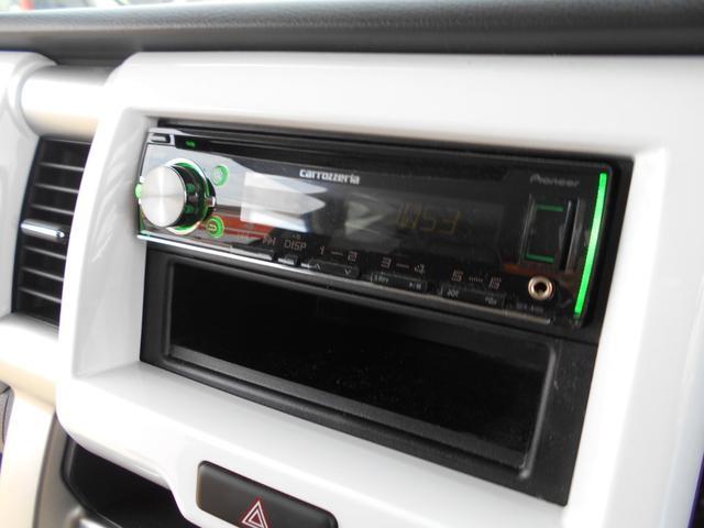 G 4WD シートヒーター 1年間距離無制限保証付き(18枚目)