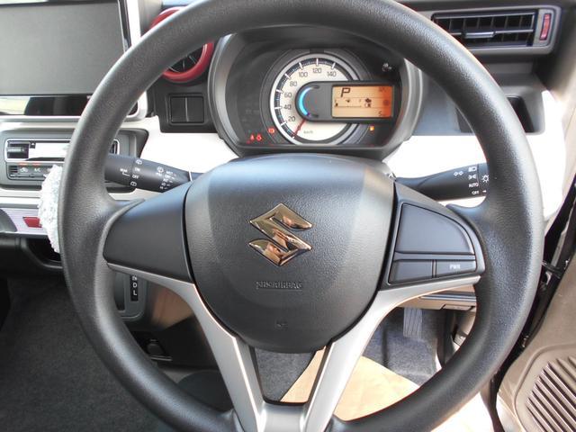 ハイブリッドX 届出済未使用車 4WD(12枚目)