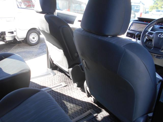 「トヨタ」「ヴォクシー」「ミニバン・ワンボックス」「山形県」の中古車15