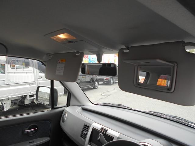 「スズキ」「ワゴンR」「コンパクトカー」「山形県」の中古車25
