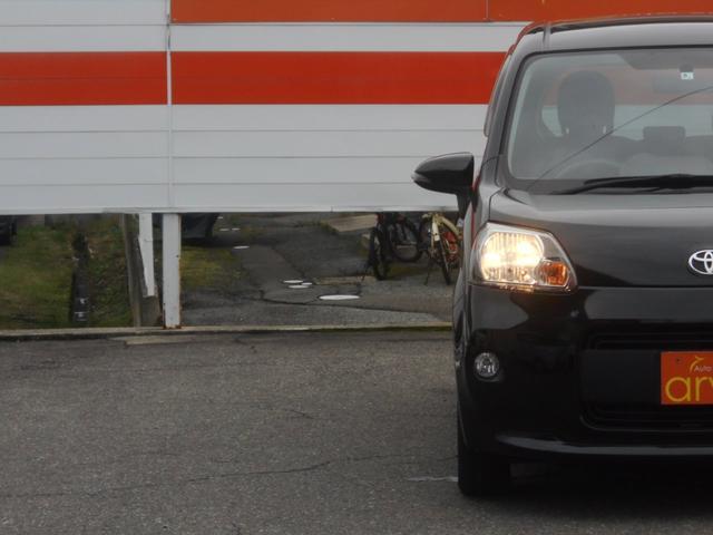 「トヨタ」「ポルテ」「ミニバン・ワンボックス」「山形県」の中古車32