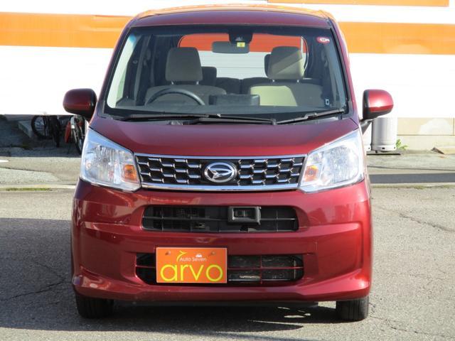 X SAII 4WD 1年間走行距離無制限保証付き(2枚目)
