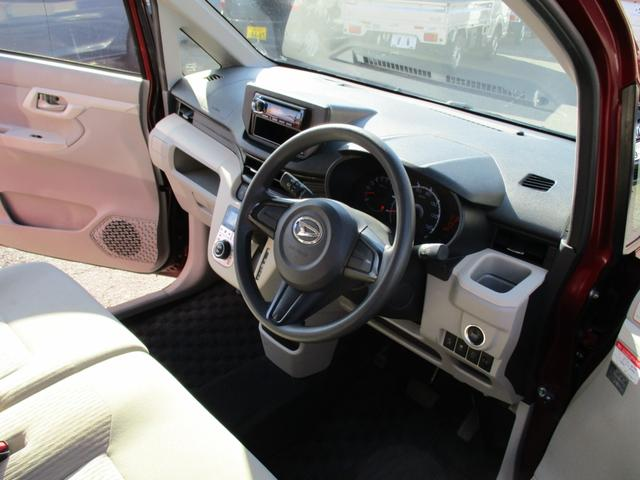X SAII 4WD 1年間走行距離無制限保証付き(13枚目)