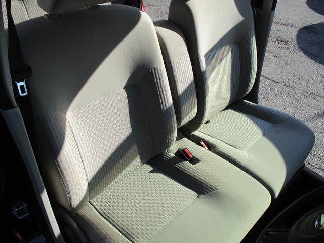 X SAII 4WD 1年間走行距離無制限保証付き(14枚目)