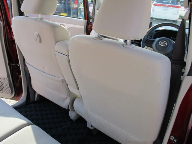X SAII 4WD 1年間走行距離無制限保証付き(15枚目)