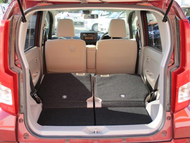 X SAII 4WD 1年間走行距離無制限保証付き(18枚目)
