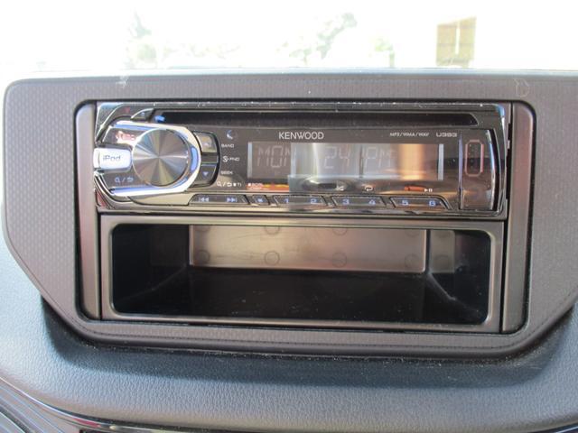 X SAII 4WD 1年間走行距離無制限保証付き(20枚目)