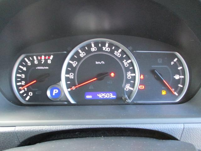 ZS 煌 4WD 1年間走行距離無制限保証付き(12枚目)
