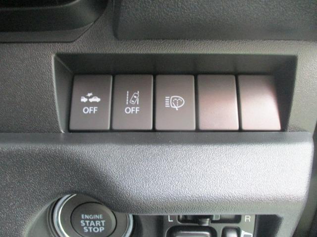 XC 届出済未使用車/4WD(21枚目)