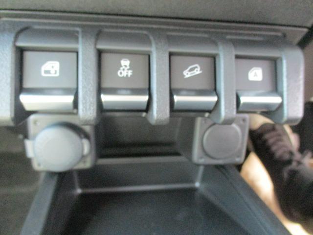 XC 届出済未使用車/4WD(30枚目)
