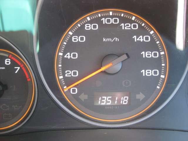 ホンダ モビリオ A 4WD 両側スライドドア