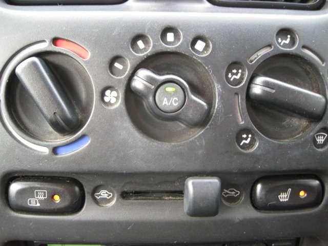 スズキ ワゴンR N-1 4WD 5速マニュアル