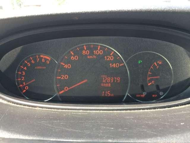 ダイハツ ムーヴ カスタム X 4WD HID 純正CD オートエアコン