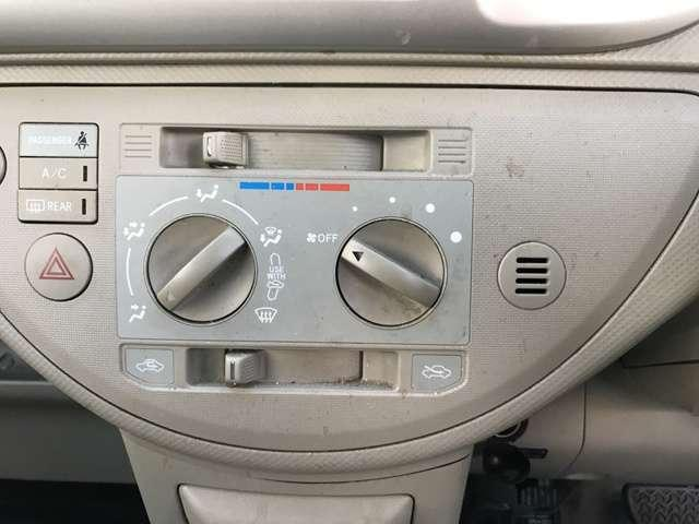 トヨタ ポルテ 150i 4WD 純正CD キーレス