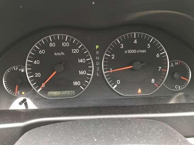 トヨタ アリオン A15 キーレス