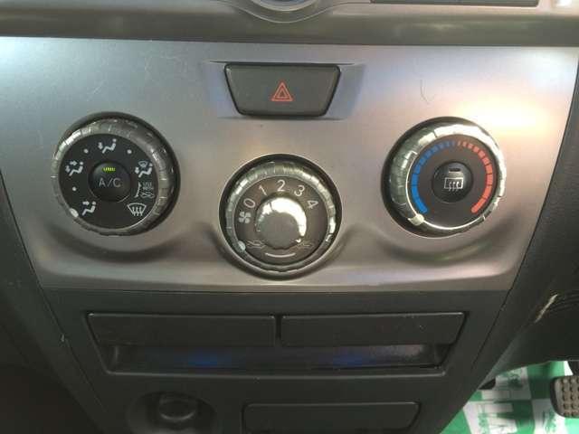 トヨタ bB S Qバージョン 純正CD スマートキー AW