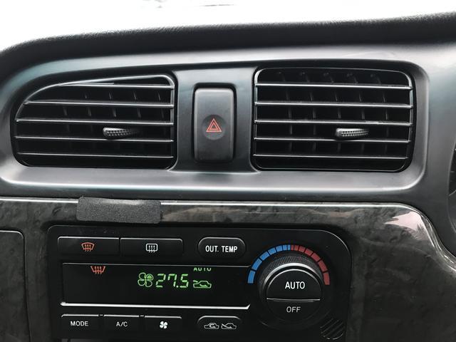 スバル レガシィB4 RS 4WD