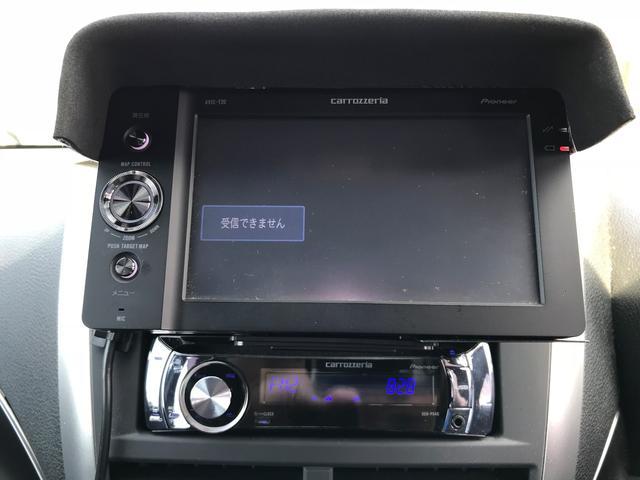 スバル インプレッサ 1.5i-S リミテッド AWD 5速マニュアル 社外CD