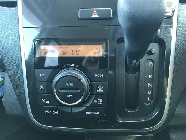 X 4WD スマートキー ベンチシート アルミホイール(8枚目)