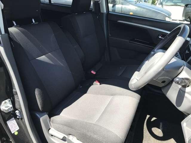 X 4WD スマートキー ベンチシート アルミホイール(11枚目)