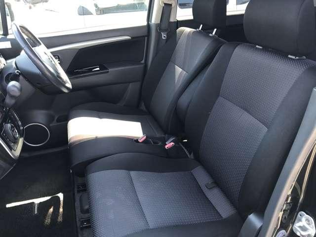 X 4WD スマートキー ベンチシート アルミホイール(12枚目)