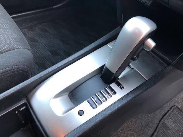 15M FOUR 4WD 社外HDDナビ スマートキー(14枚目)