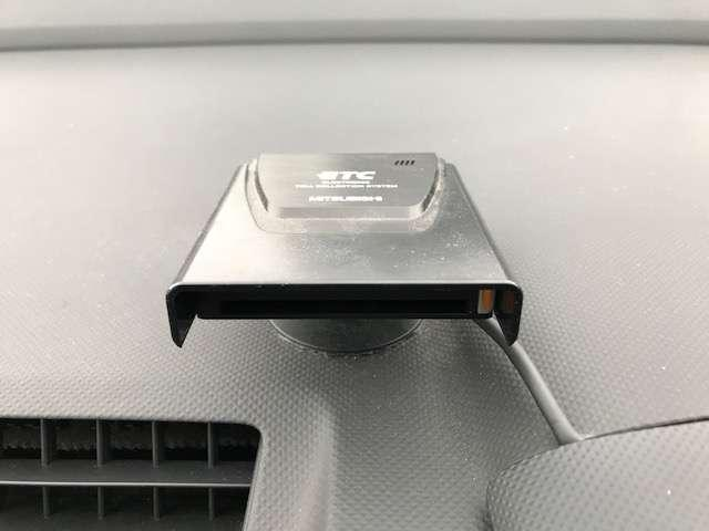 1.8S 4WD 社外HDDナビ スマートキー HIDETC(12枚目)