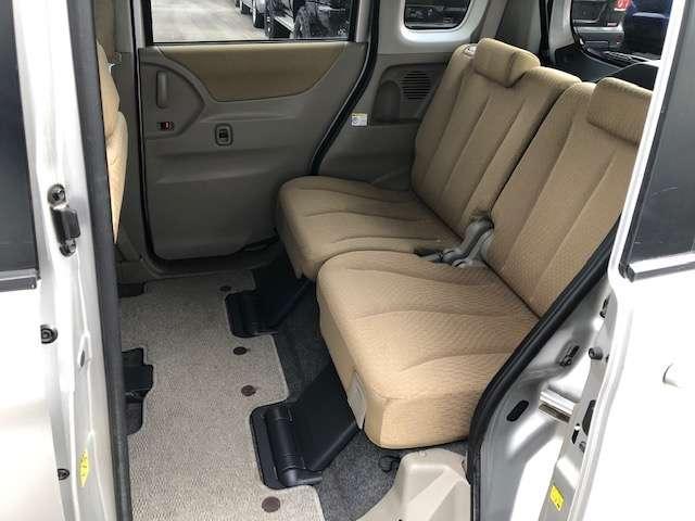 L 4WD 純正CD シートヒーター スマートキー(16枚目)