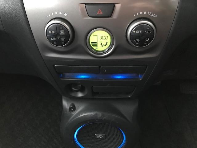 Z Qバージョン 4WD 純正HDDナビ スマートキー(16枚目)