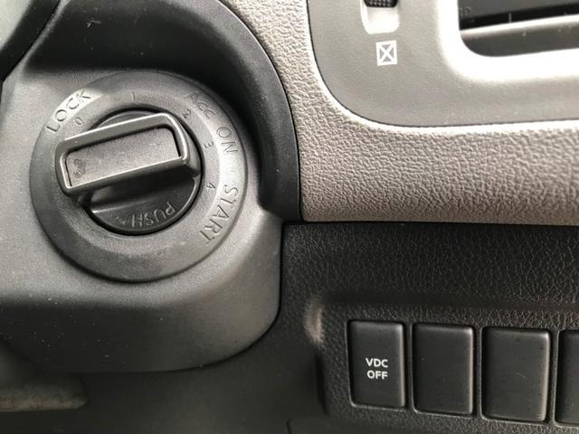 20X 4WD 社外HDDナビ フルセグTV バックカメラ(14枚目)
