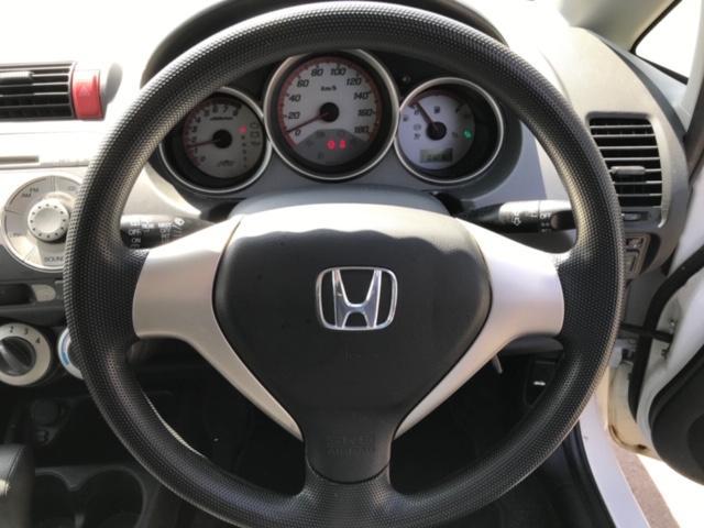 1.3A 4WD(11枚目)