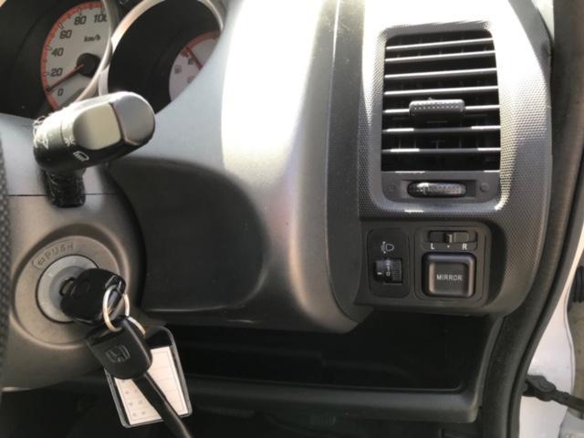 1.3A 4WD(12枚目)