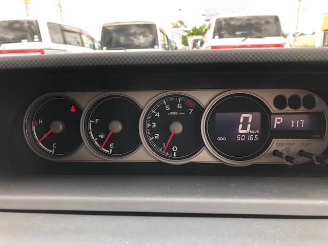 1.8S 4WD 純正CD キーレスエントリー オートAC(15枚目)