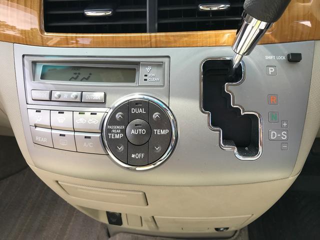 G 4WD 両側パワースライドドア 純正HDDナビ HID(3枚目)