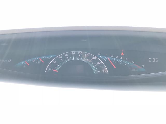 G 4WD 両側パワースライドドア 純正HDDナビ HID(16枚目)